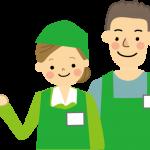 【事業者・アルバイト必見】アルバイトとマイナンバー制度は関係ある?