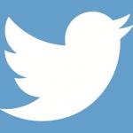 <マイナンバー>について沢山の人がツイッター上で色々な事をツイートしています。