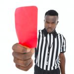 マイナンバーに関する罰則の色々。