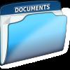 「特定個人情報の取扱規程」には、どのような内容を盛り込めばよいのか?