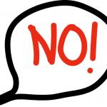 マイナンバー提出拒否への対応方法とは