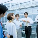マイナンバー!中小企業は必要かつ適切な安全管理措置を講じる義務がある。