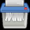 特定個人情報の廃棄が必要となるのはどのような時?