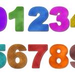 【マイナンバー制度】個人番号・法人番号まとめ